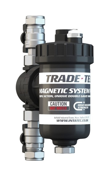 Trade Tec Range